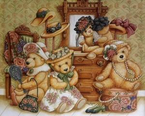 Vintage-Teddy-Bears-vintage-30728393-500-400